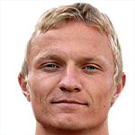 Picture of PETR