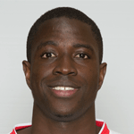 Picture of MOUHAMAD MOUSTAPHA