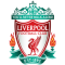 Badge ofLiverpool