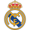 Badge ofReal Madrid
