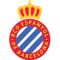 Badge ofEspanyol