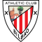 Badge ofAthletic Club