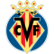 Badge ofVillarreal