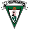 Badge ofVillanovense