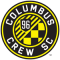 Badge ofColumbus Crew